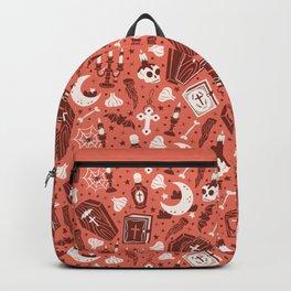 Vampire Vibes Backpack