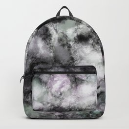 The believable Backpack
