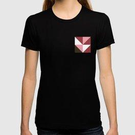 Dance Studio T-shirt