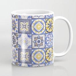 Talavera Ceramics Coffee Mug