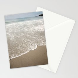 Omaha Tide Stationery Cards