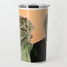 The Maitlands Travel Mug