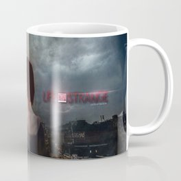 Life Is Strange 16 Coffee Mug