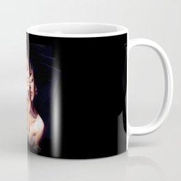 BB mit Riss Coffee Mug