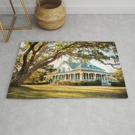 Southern Home Rug