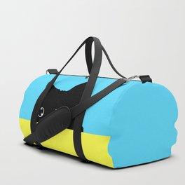 Kitty 2 Sporttaschen