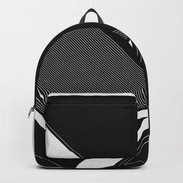 RIM TROPO Backpack