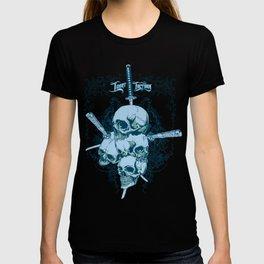 Katanas T-shirt