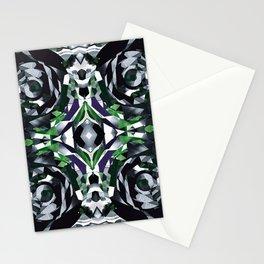 Eyegasm I Stationery Cards