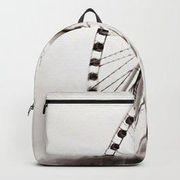 BLACK & WHITE 103 Backpack