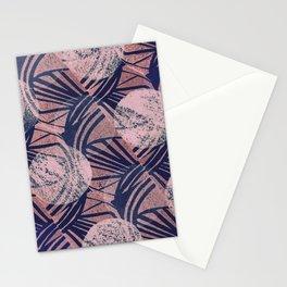 Sequence Tilt Stationery Cards