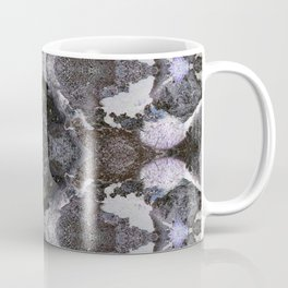 Creevykeel pattern 1 Coffee Mug