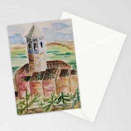 Ávila Stationery Cards
