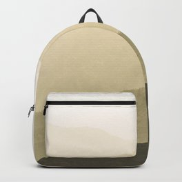 Cali Hills Backpack