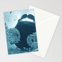 121012-4970 Stationery Cards