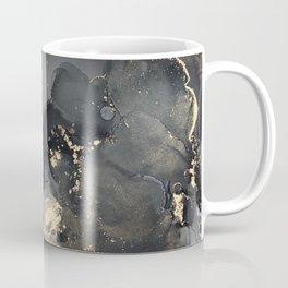 Dust Cloud Coffee Mug