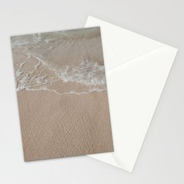 Seaside in Paia // Maui Stationery Cards