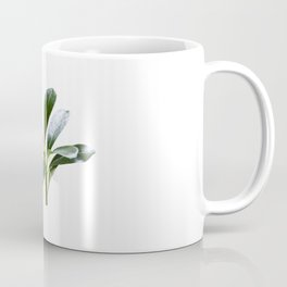 Spade's Desert Rose Coffee Mug