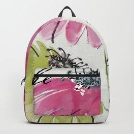 Daisy Morning II Backpack