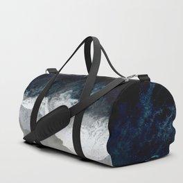 Blue Sea Sporttaschen