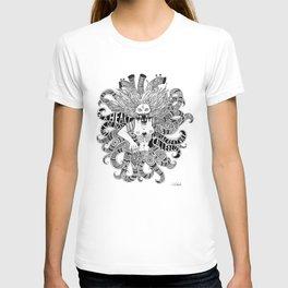 Isobel T-shirt