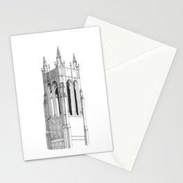 Barbelin Stationery Cards