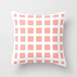 KEEN Throw Pillow
