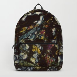 Epidote Backpack