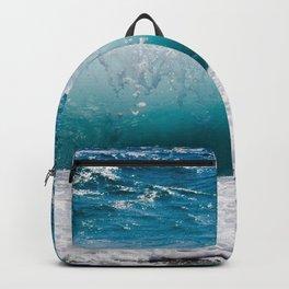 Wave | Vague Backpack