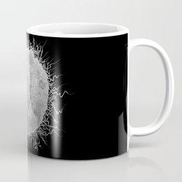 Unconscious Coffee Mug