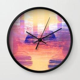 vapbolosun Wall Clock