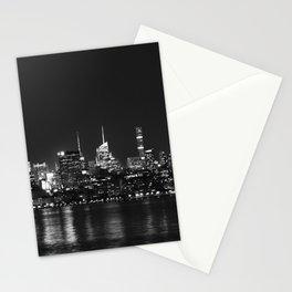 newyork01 Stationery Cards