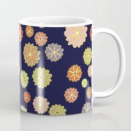 Maxi Coffee Mug