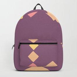 Rhythm Backpack