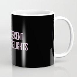 drunk in love Coffee Mug