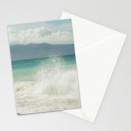 Kapukaulua - Purely Celestial Stationery Cards