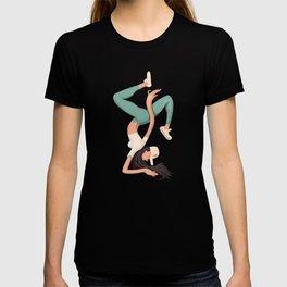 Just Dance 2 T-shirt