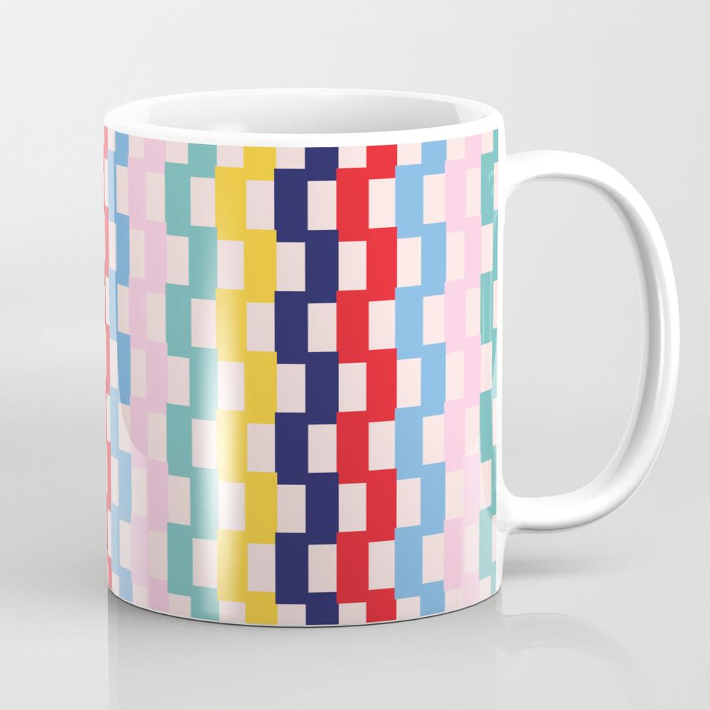 Links Mug by Shes_that_wallflower MUG7575548