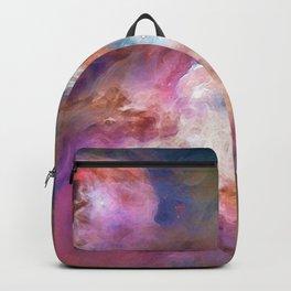 Space Fog Backpack