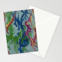 nate Stationery Cards