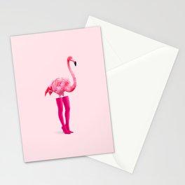 Flaminciaga Stationery Cards