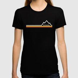 Big Powderhorn Mountain Resort T-shirt