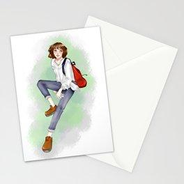 Midori Stationery Cards