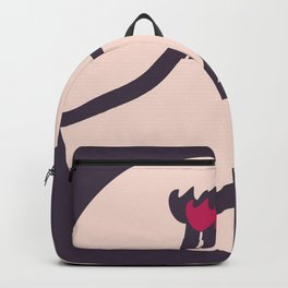 My Garden Backpack