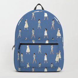 Motherhood Backpack