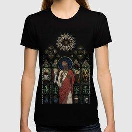 Jeezus  T-shirt