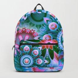 Fantasy Backpack