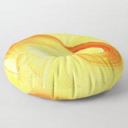 Usumu Floor Pillow