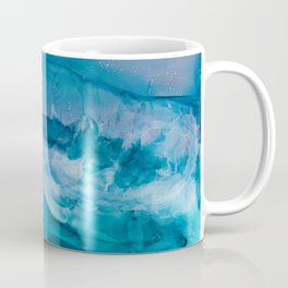 StormyNight Coffee Mug