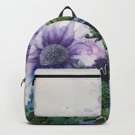 Garden Calm Backpack